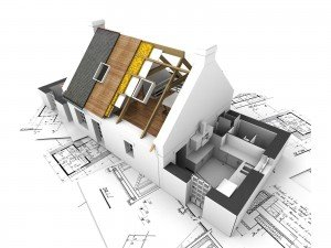 3d-building-300x225